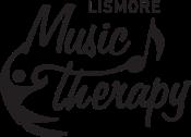 LMT_logo_bw